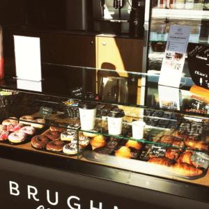 Brughmans Espressobar