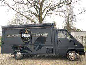 Renault PUUR Bus