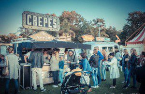 Crepe Centraal
