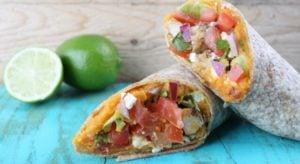 Taco Foodtruck